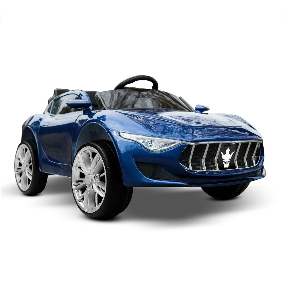 kids ride on maserati replica sports convertible car prestige classic safety variety store. Black Bedroom Furniture Sets. Home Design Ideas