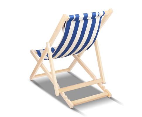 Beach Sling Chair ...