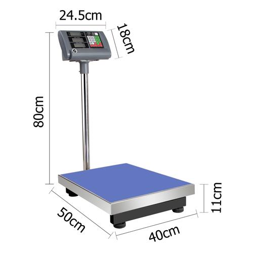 Image result for digital scale 300kg