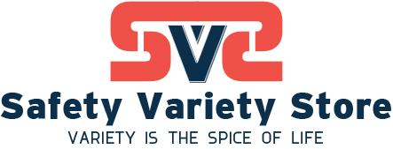 Safety Variety Store